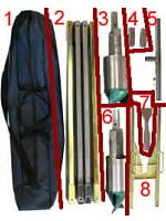 EXP-50